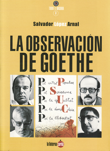 la-observacion-de-goethe-9788494246661