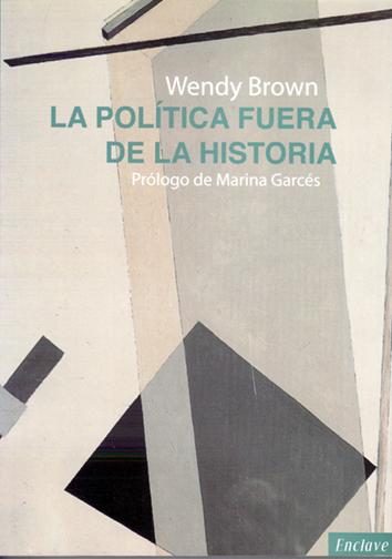 la-politica-fuera-de-la-historia-978-84-942708-1-9