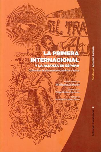 la-primera-internacional-9788494680731