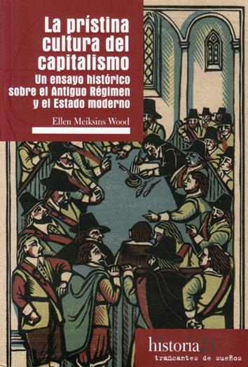 la-pristina-cultura-del-capitalismo-978-84-949147-0-6