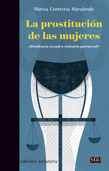 la-prostitucion-de-las-mujeres-97884729099434