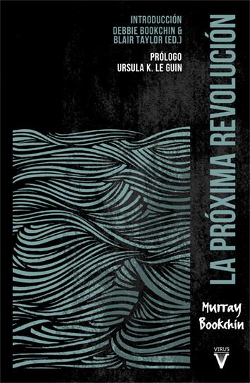 la-proxima-revolucion-9788492559961