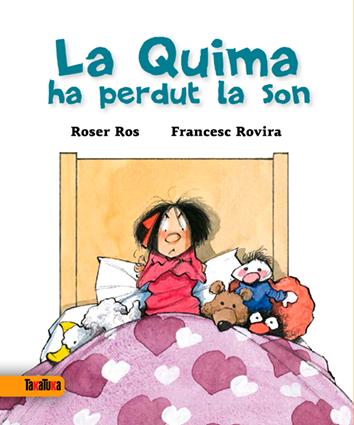 la-quima-ha-perdut-la-son-978-84-16003-34-1