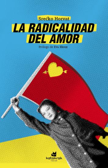 la-radicalidad-del-amor-978-84-16946-00-6