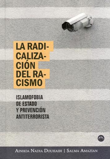 la-radicalizacion-del-racismo-9788494457296
