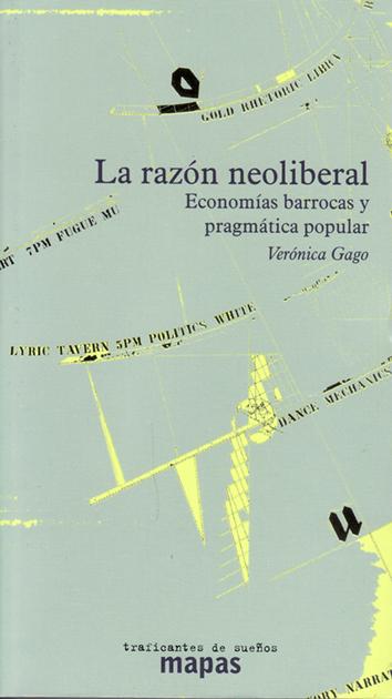 la-razon-neoliberal-9788494311185