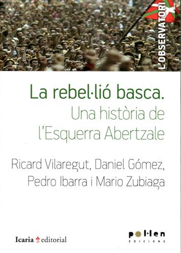 la-rebel·lio-basca-9788486469719