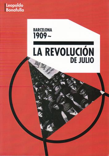 la-revolucion-de-julio-978-84-60867-86-9