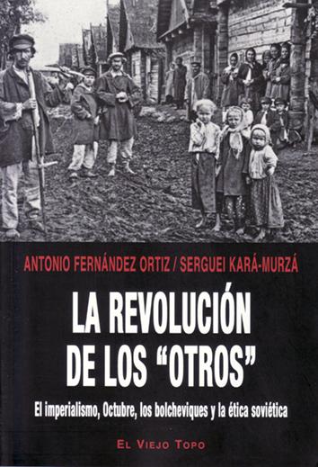 la-revolucion-de-los-«otros»-978-84-16995-68-4