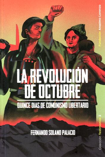 la-revolucion-de-octubre-9788494680762