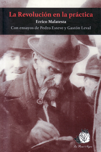 la-revolucion-en-la-practica-978-84-946886-1-4