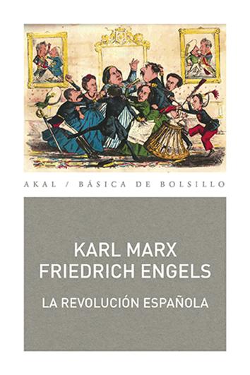 la-revolucion-espanola-978-84-460-4417-8