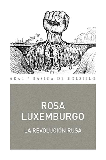 la-revolucion-rusa-978-84-460-4415-4