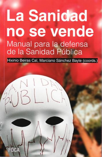 la-sanidad-no-se-vende-9788496797819
