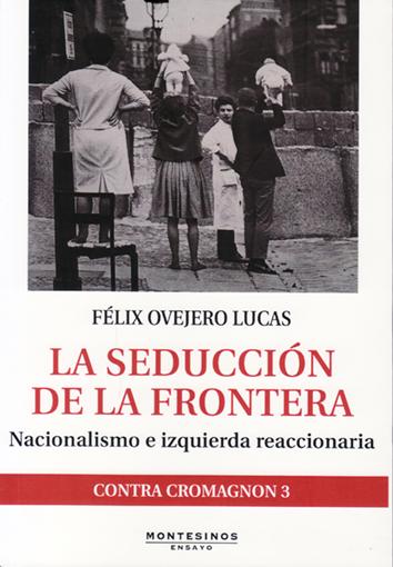 la-seduccion-de-la-frontera-978-84-16288-946