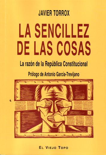 la-sencillez-de-las-cosas-978-84-16288-22-9