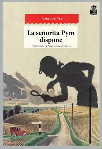 la-senorita-pym-dispone-978-84-94280-54-2