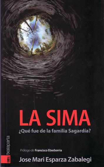 la-sima-978-84-16350-17-9