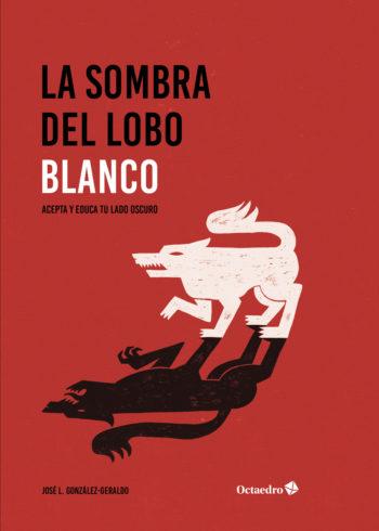 la-sombra-del-lobo-9788417667429