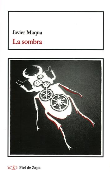 la-sombra-978-84-16288-38-0