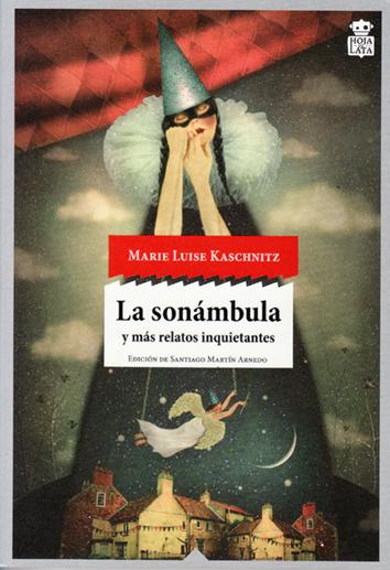 la-sonambula-978-84-16537-16-7
