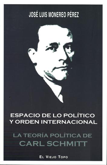 espacio-de-lo-politico-y-orden-internacional-978-84-16288-29-8