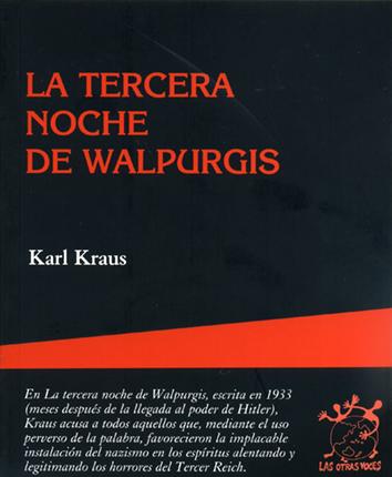la-tercera-noche-de-walpurgis-978-84-96584-35-8