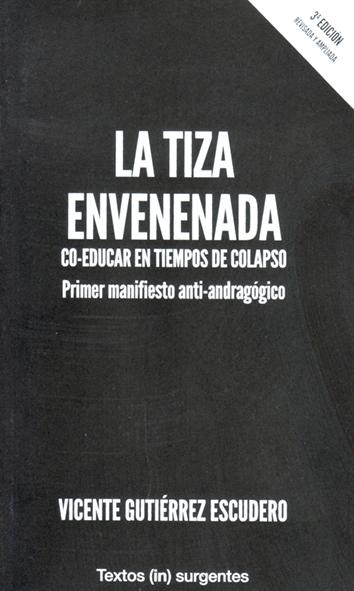 la-tiza-envenenada-978-84-94795-02-2