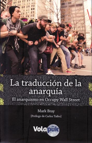la-traduccion-de-la-anarquia-978-84-940852-5-3