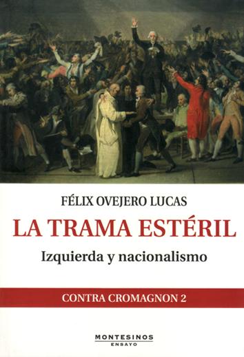 la-trama-esteril-9788415216254