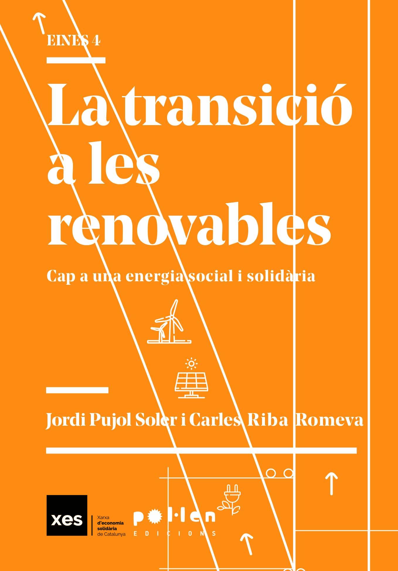 la-transicio-a-les-renovables-978-84-16828-63-0