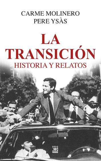 la-transicion-978-84-323-1909-9