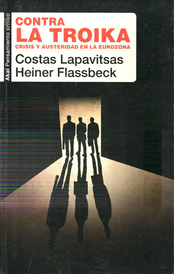 contra-la-troika-978-84-460-4206-8