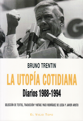 la-utopia-cotidiana-978-84-16995-89-9