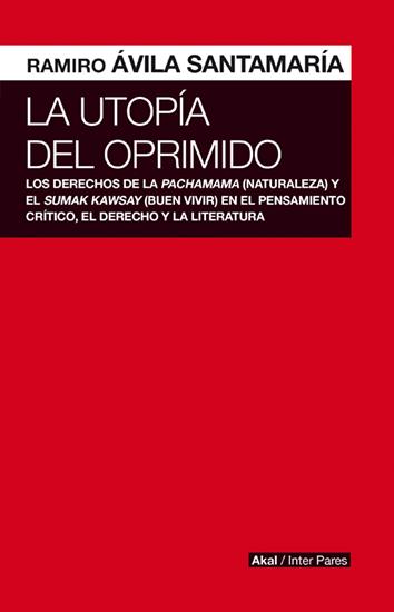 la-utopia-del-oprimido-978-607-98185-5-5