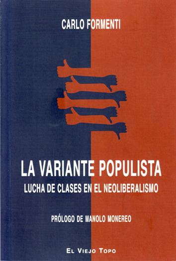 la-variante-populista-978-84-16995-41-7