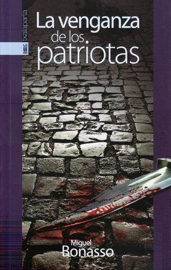 la-venganza-de-los-patriotas-978-84-16350-50-6