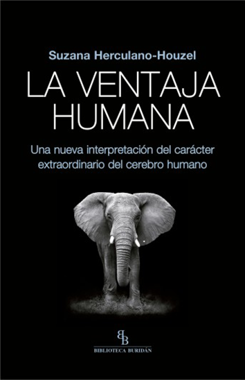 la-ventaja-humana-9788416995677