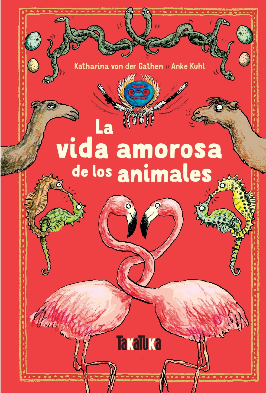 la-vida-amorosa-de-los-animales-9788417383213
