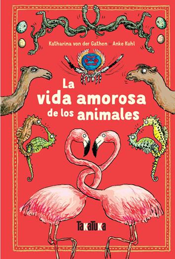 la-vida-amorosa-dels-animals-9788417383220