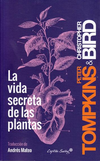 la-vida-secreta-de-las-plantas-978-84-945481-2-3