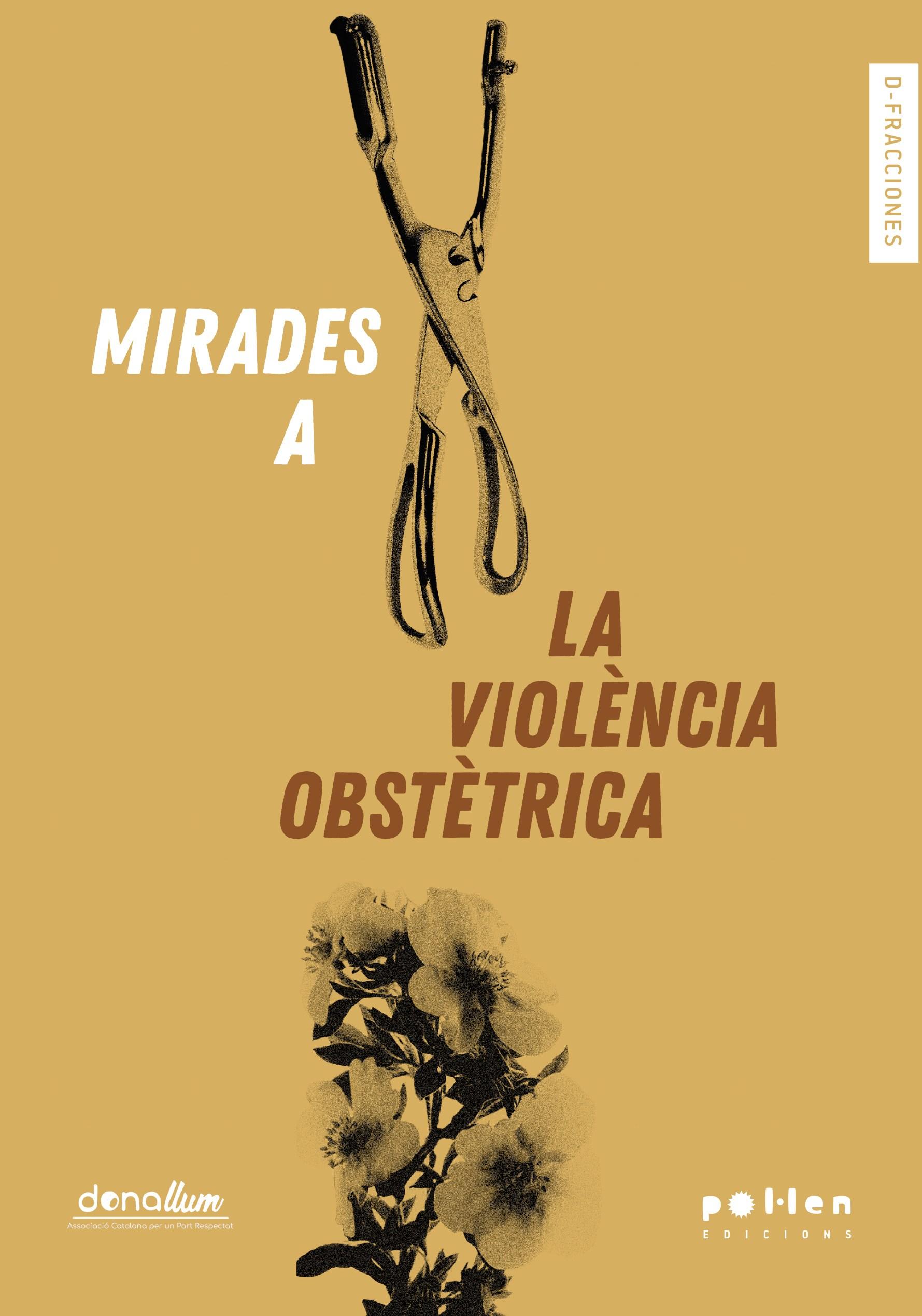 mirades-a-la-violencia-obstetrica-978-84-16828-61-6
