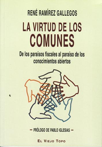 la-virtud-de-los-comunes-978-84-16288-21-2