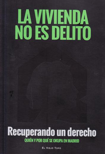 la-vivienda-no-es-delito-9788416995110