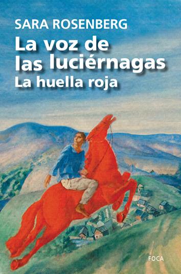 la-voz-de-las-luciernagas-978-84-16842-14-8