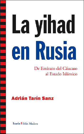 la-yihad-en-rusia-978-84-9888-770-9