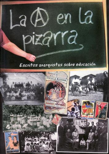 la-a-en-la-pizarra-9788493830618