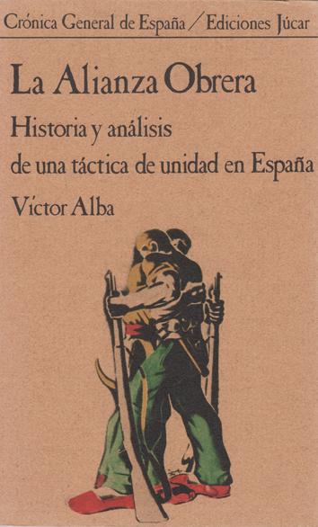 la-alianza-obrera-8433455141