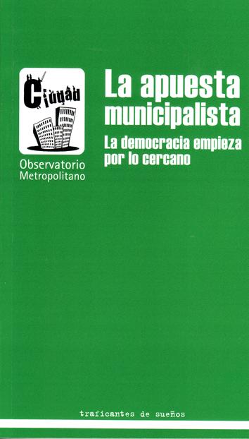 la-apuesta-municipalista-978-84-96453-99-9