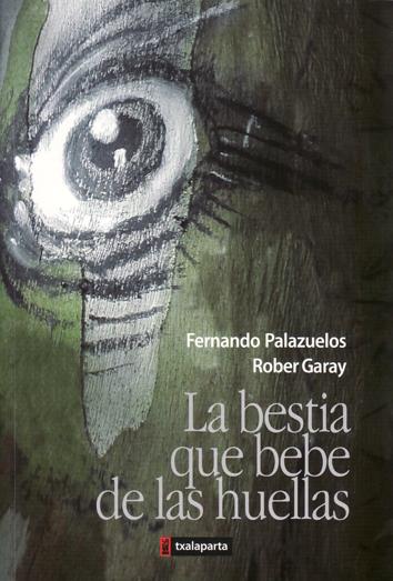 339 p.   ISBN: 978-84-15313-81-6   20,90 €   Txalaparta